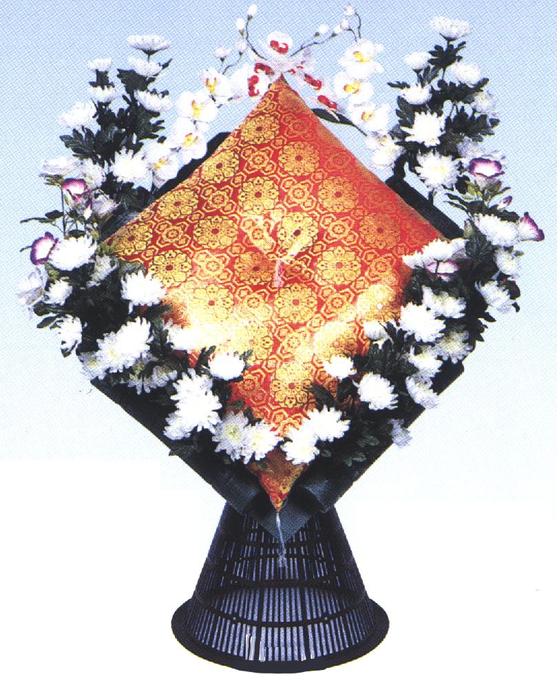 【SR-10】僧侶用座布団 13,200円